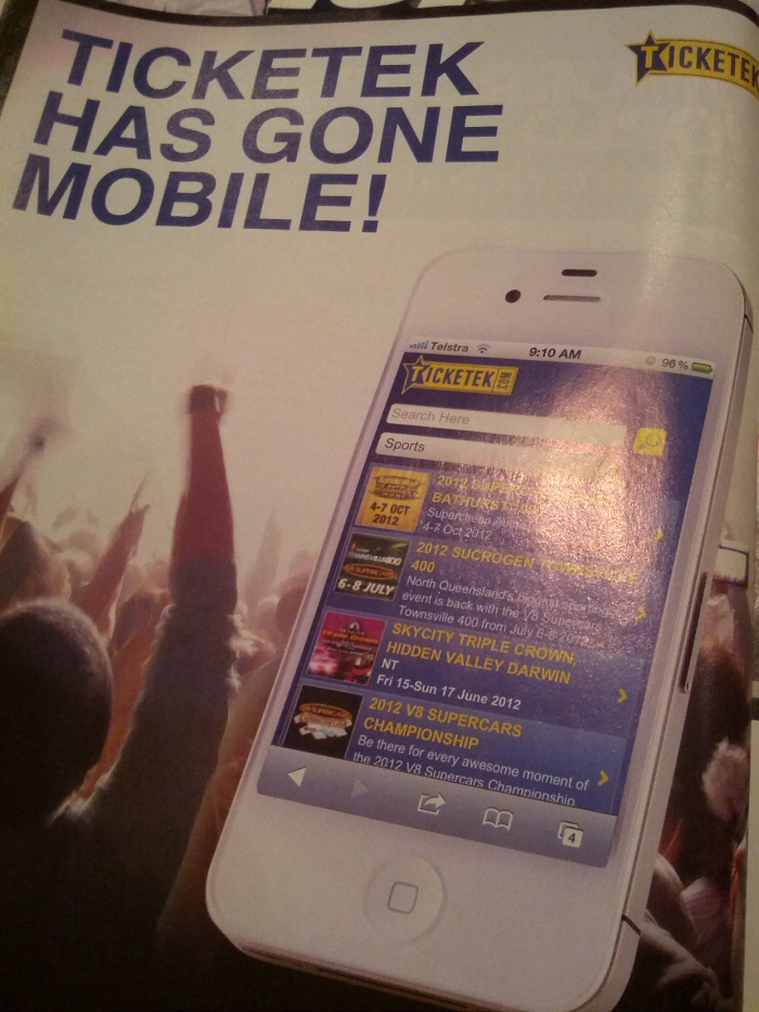 Ticketek Australia Mobile.png